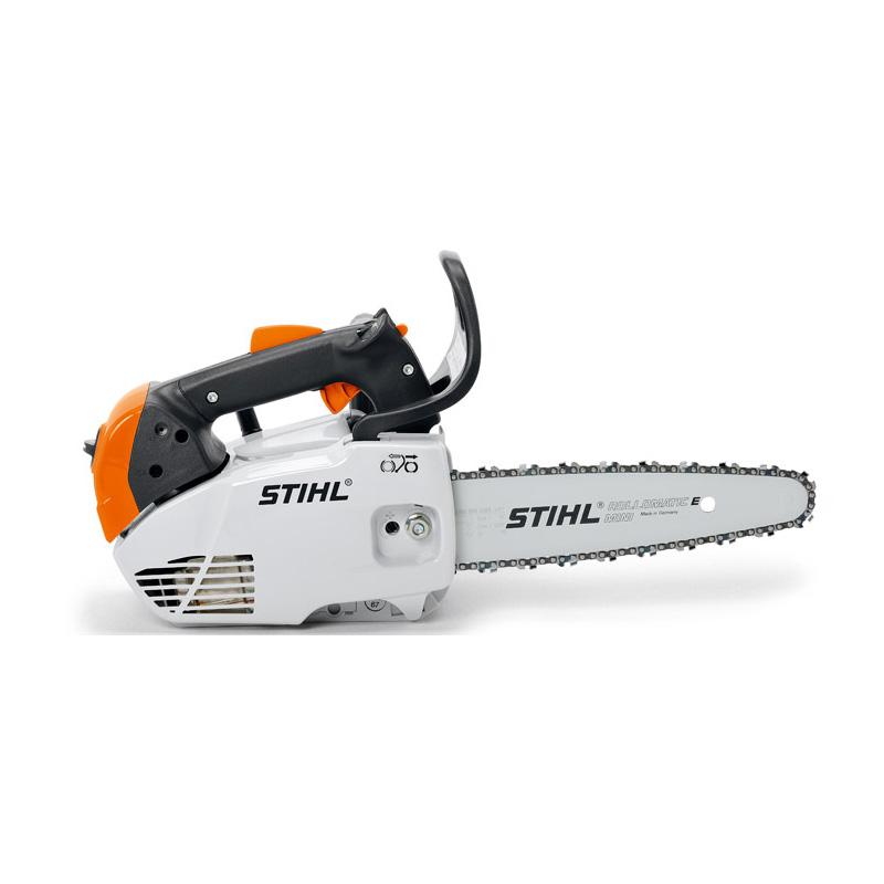 STIHL MS 150 TC-E, шина 25 см
