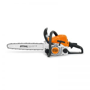 STIHL MS 180 C-BE, шина 35 см