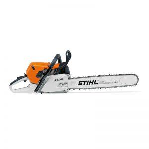 STIHL MS 441, шина 45 см