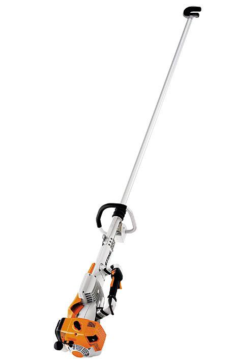 STIHL SP 451 - моторен уред събиране реколта, 2.60 m