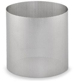 Филтър за течности
