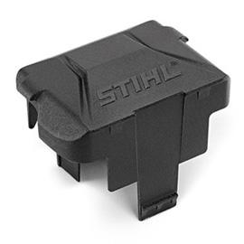 Капак за отделението за батерии AK