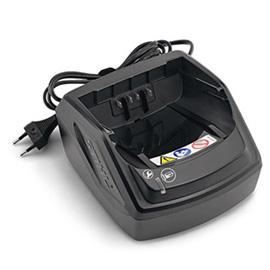 Стандартно зарядно устройство AL 101