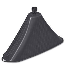 Накрайник с триъгълна форма, за SG 20