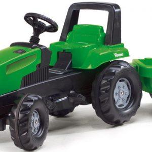 Трактори VIKING