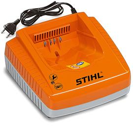 Устройство за бързо зареждане AL 300