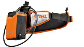 Колан за акумулаторни батерии