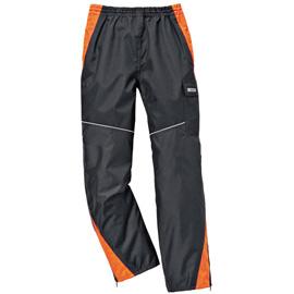 Шушляков панталон RAINTEC