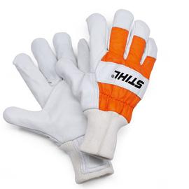 Защитни ръкавици ADVANCE Duro