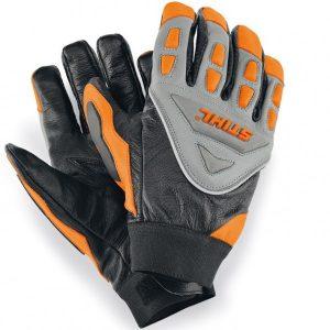Защитни ръкавици ADVANCE Ergo FS
