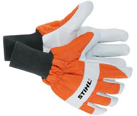 Ръкавици FUNCTION Protect MS, със защита от срязване