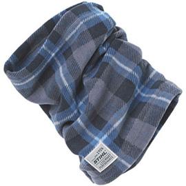 Кърпа за глава, карирана