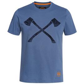 "Тениска ""Axe"""