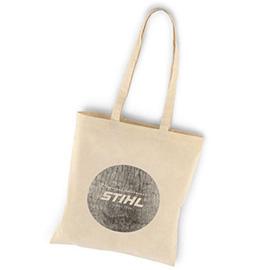 Памучна торба