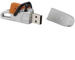 USB-резачка