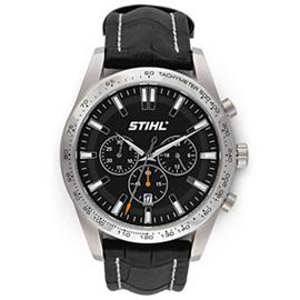 Мъжки часовник хронограф
