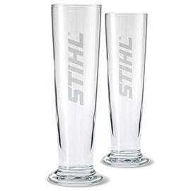 Чаши за бира, комплект 2 бр.