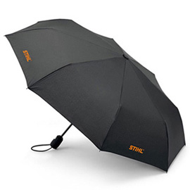 Сгъваем чадър, ø 100 см