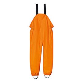 Детски панталон, за дъжд