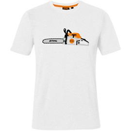 """Тениска """"CHAINSAW"""""""