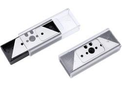 Резервни ножчета за макетен нож