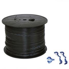 ARB 501 - Ограничителен кабел