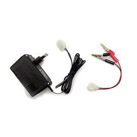 ACB 010 - Зарядно устройство