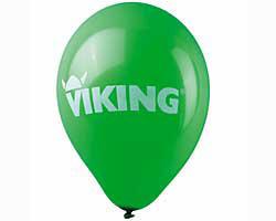 Рекламни материали VIKING