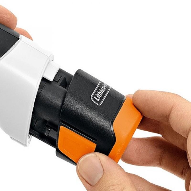 Резервна акумулаторна батерия за HSA 25
