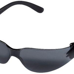 Предпазни очила FUNCTION Light, с тъмни стъкла