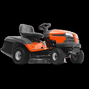 Градински трактор HUSQVARNA TC 238