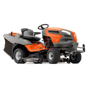 Градински трактор HUSQVARNA TC 342