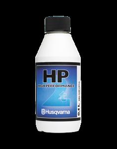 Двутактово масло, HP