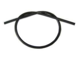 Броня за въже 58020410