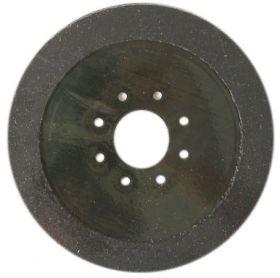 Феродов диск 59002304