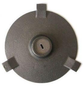 Притискателен диск 59020188