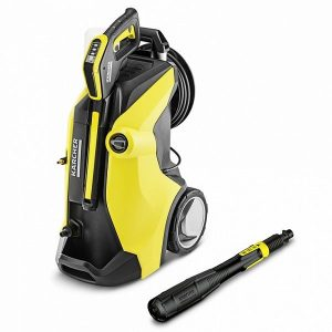ВОДОСТРУЙНА МАШИНА KARCHER K 7 PREMIUM FULL CONTROL PLUS