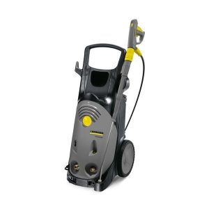 ВОДОСТРУЙНА МАШИНА KARCHER HD 10/25 4S PLUS