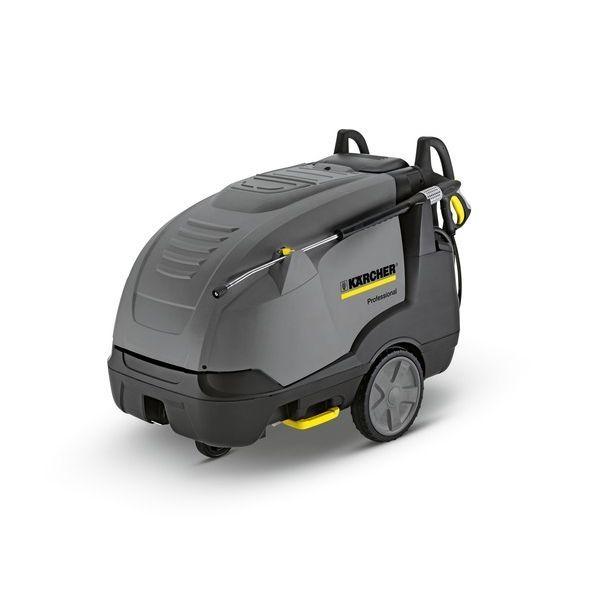 HDS E 8 16 – 4M – 12 kW, 24 kW, 36 kW (1)
