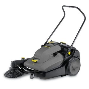 МЕТАЧНА МАШИНА KARCHER KM 70/30 C BP PACK ADV