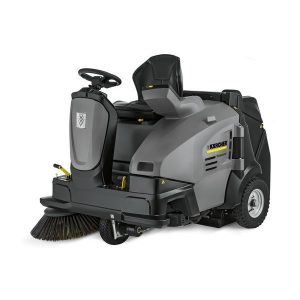 МЕТАЧНА МАШИНА KARCHER KM MEDIUM RANGE 105/100 R G