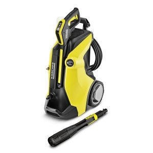 ВОДОСТРУЙНА МАШИНА KARCHER K 7 FULL CONTROL PLUS