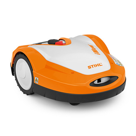 Косачка робот STIHL RMI 632 C