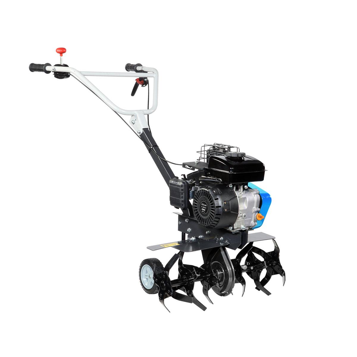 motozappa-uso-privato-bertolini-155-destra