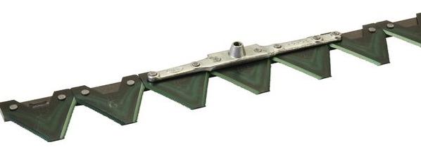 Комплект ножчета 19 RM