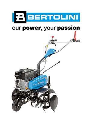 Продукти Bertolini