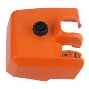 Капак въздушен филтър за Stihl MS 290, 390
