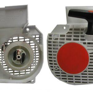 Стартерен капак комплект STIHL 021; 023; 025; MS 210; MS 230; MS 250