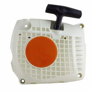 Стартерен капак комплект Stihl MS 231, 251