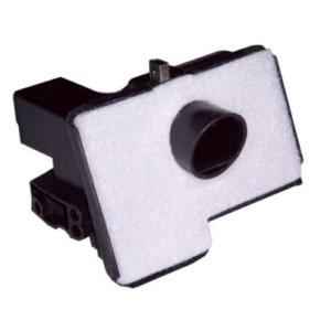 Основа въздушен филтър STIHL 017, 018, MS 170, 180